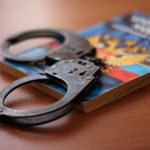 Уголовное дело по факту мошенничества
