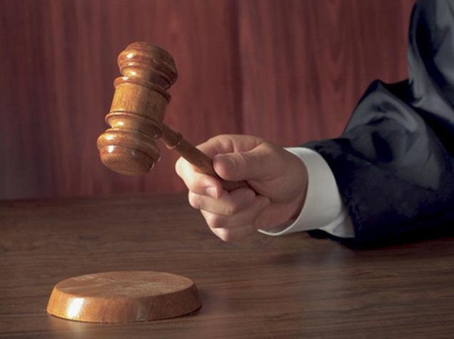 Постановление о прекращении уголовного дела в связи со смертью обвиняемого