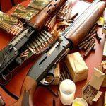 Незаконное хранение холодного оружия: как осуществляется правильная покупка холодного оружия? Предусмотренные виды ответственности за хранение холодного оружия