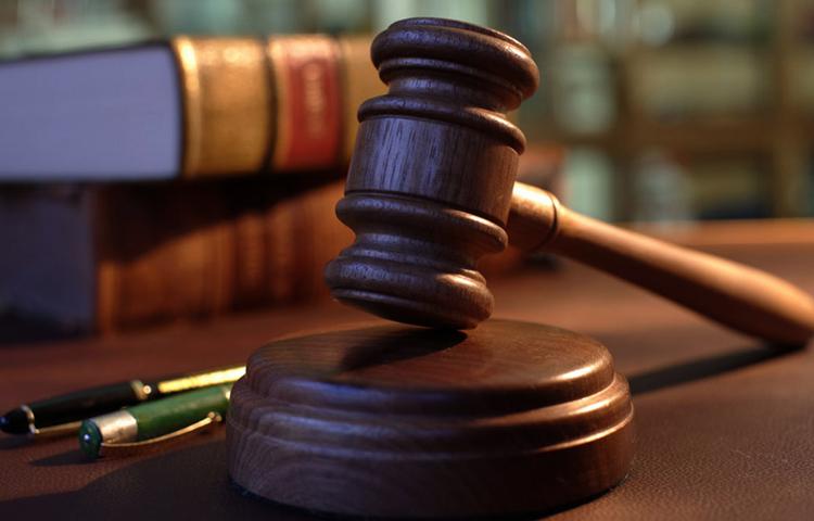 Чем отличается уголовное преступление от административного правонарушения