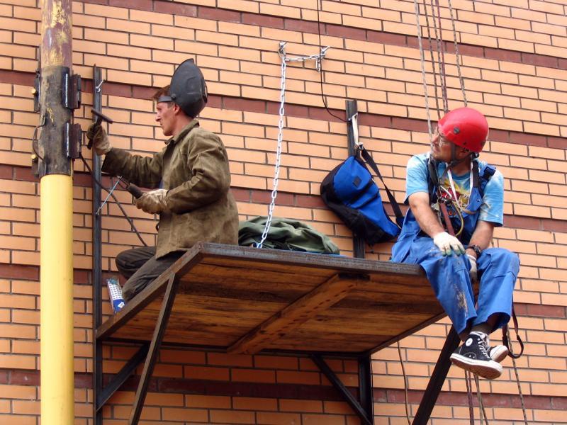 Уголовная ответственность за нарушения требований охраны труда