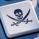 Нарушение авторских прав статья УК РФ
