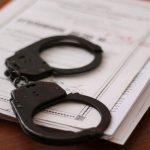 Система наказаний в уголовном праве