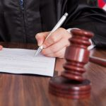 Принцип законности в уголовном процессе