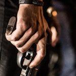 Предмет преступления в уголовном праве