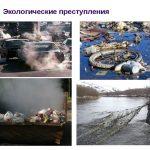 Статья 254 УК РФ
