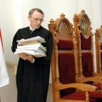Допустимость доказательств в уголовном процессе