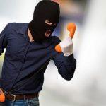 Телефонное хулиганство статья УК РФ