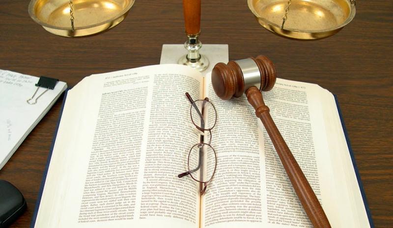 стадии судебного разбирательства в уголовном процессе