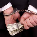 экономические преступления УК РФ статьи
