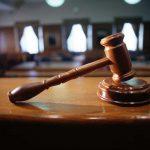 Что означает публичность в уголовном судопроизводстве