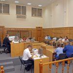 Что такое отводы в судебном заседании по уголовному делу