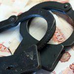 Лишение свободы как вид наказания согласно ст. 56 Уголовного Кодекса