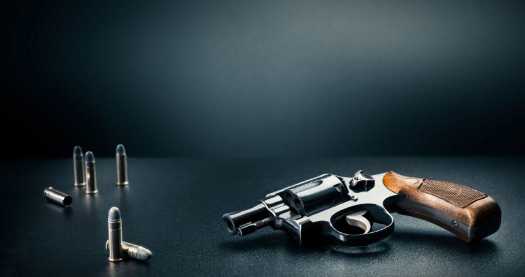 3 категории лиц которые могут стать субъектами преступления по 224 статье Уголовного кодекса