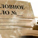 Порядок и сроки дознания в общем порядке согласно УПК РФ