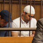 3 основных части обвинительного приговора