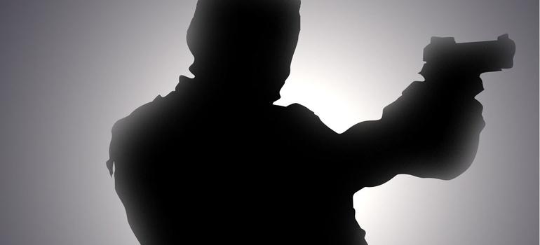 Виды насильственных преступлений согласно УК РФ