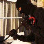 Как раскрыть кражу, особенности расследования квартирных краж