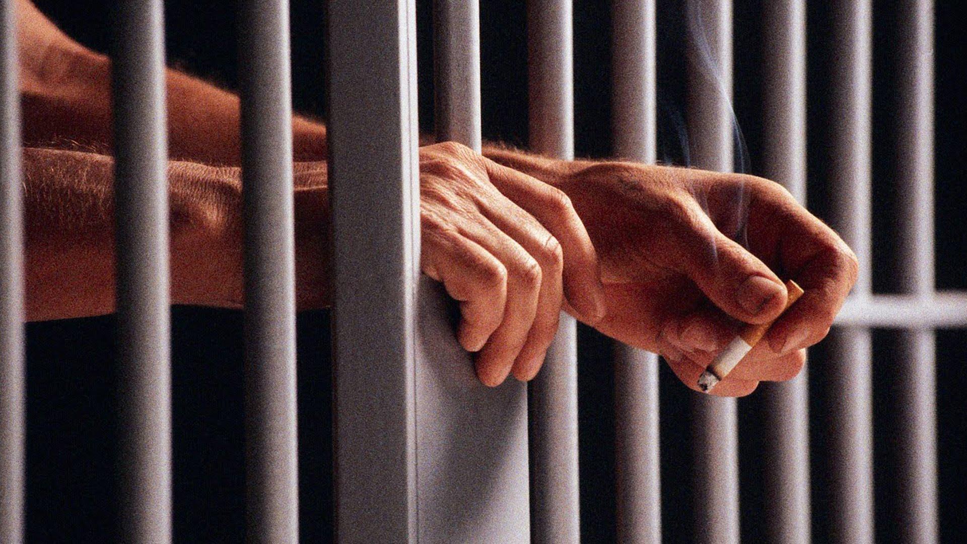 Могут ли взять в армию с условной судимостью