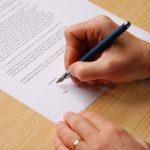 Куда и как писать надзорную жалобу по уголовному делу