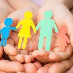 Субъекты незаконного усыновления по статье 154 уголовного кодекса
