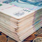Какая статья грозит за незаконное обналичивание денежных средств
