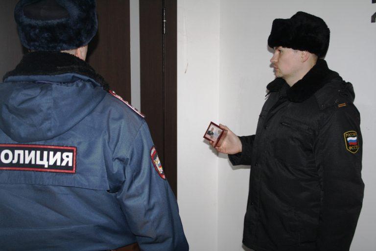 Основные положения проведения ареста имущества в рамках уголовного дела