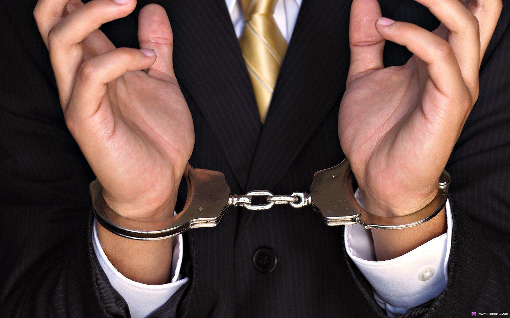 Кто может быть привлечен к уголовной ответственности