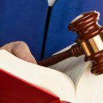 Комментарии к 240 статье Уголовного кодекса с примерами из судебной практики