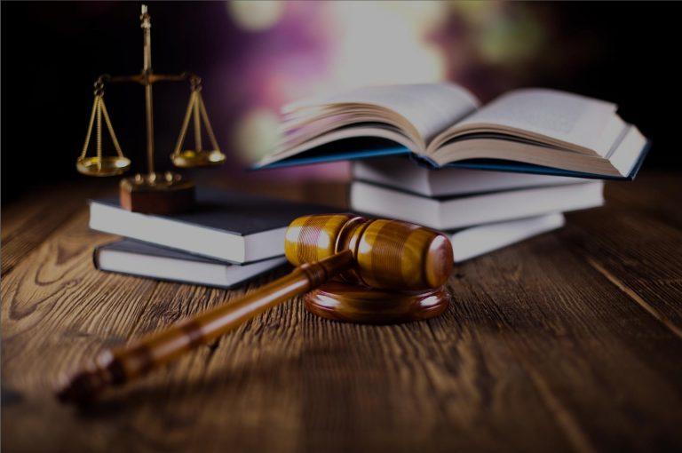 Меры уголовно-процессуального принуждения