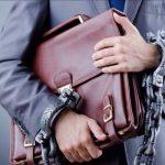 Малозначительность деяния в уголовном праве