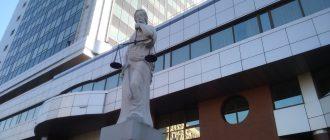 Апелляционная жалоба по уголовному делу