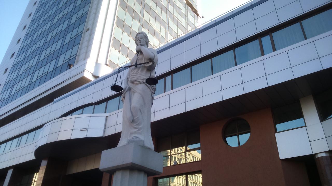 Сроки рассмотрения апелляционной жалобы по уголовному делу в районном суде