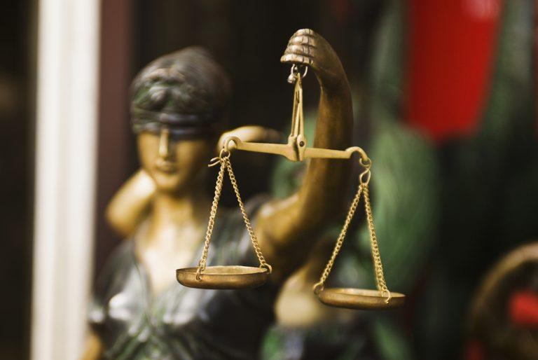 Куда обратиться с жалобой на судью