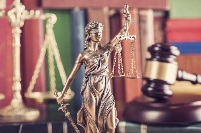 Источники уголовного права
