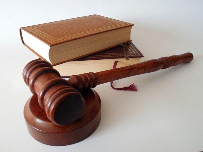 Неисполнение решения суда