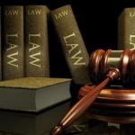 Принципы уголовного права