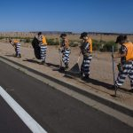 Исправительные работы как вид уголовного наказания