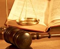 Классификация судебных доказательств