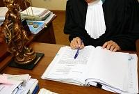 Апелляционное рассмотрение