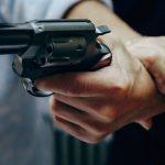 Угроза жизни статья 119 УК РФ