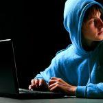 Преступления в сфере компьютерной информации