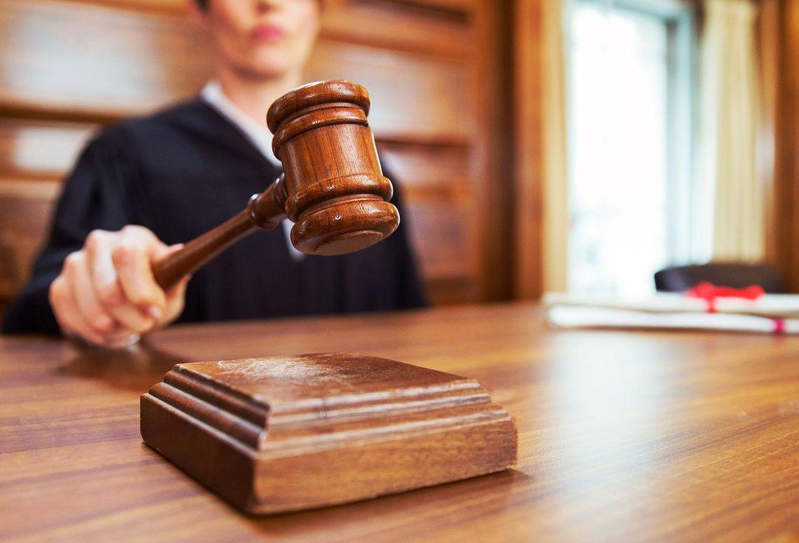 Жалобы на судей в квалификационную коллегию