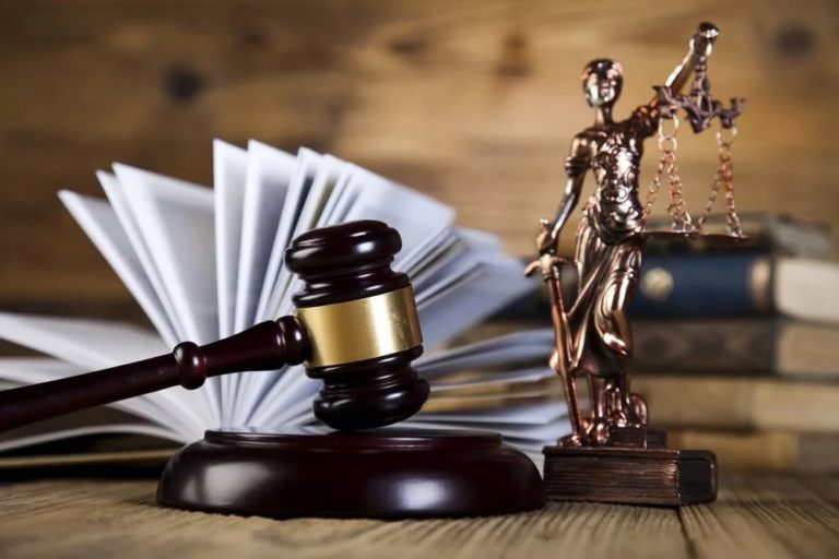 Образец заявления в канцелярию суда о выдаче исполнительного листа на