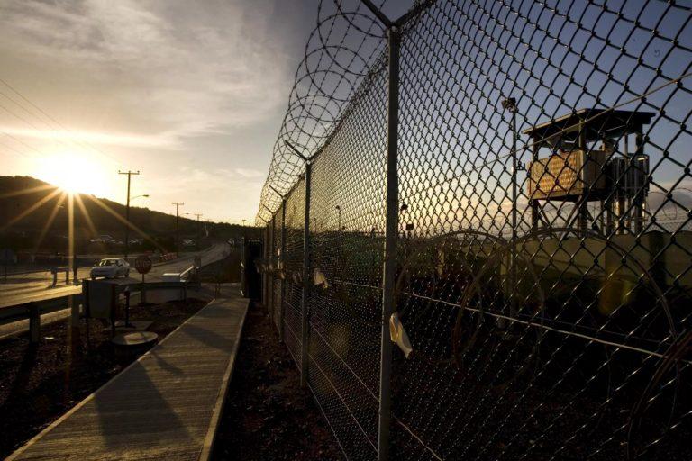 Виды режима в тюрьме